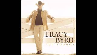Tracy Byrd-  Crazy Every Time YouTube Videos
