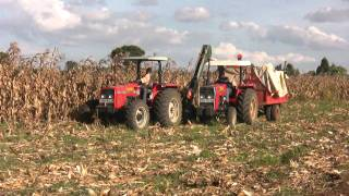Maize Picker - English version.mpg
