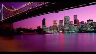 Cicada - One Beat Away (Arno Cost Remix).wmv