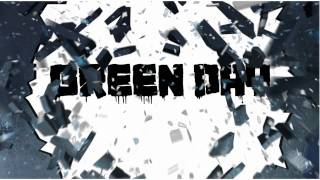 Watch Green Day Horseshoes And Handgrenades video