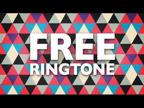 FREE Boom Boom Ringtone!