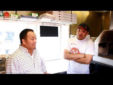 #ourpacificnw-episode-3:-pizzeria-la-sorrentina
