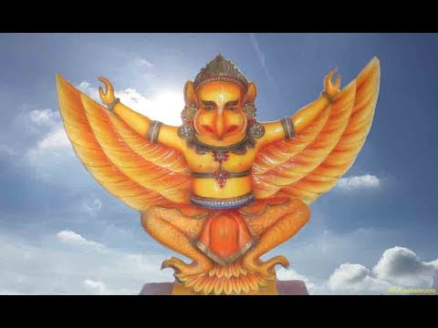 Top 10 Deadly Punishments Mentioned In Garuda Puran || Pastimers