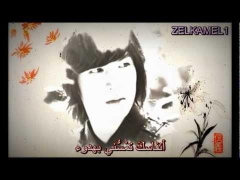 Ali알리 - Carry On Faith OST Arabic sub by...