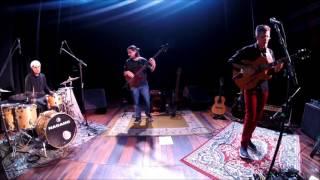Sesc 2017 Mazin Silva Trio -Música Vida