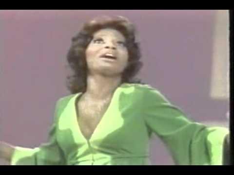 5th Dimension - Light Sings (1971)