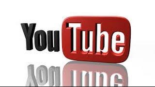 самое большое количество подписчиков/просмотров, и самое первое видео на ютубе