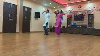 Morni Banke   Badhaai Ho   Guru Randhawa   Neha Kakkar   panjabi song 2018   bollywood bhangra 