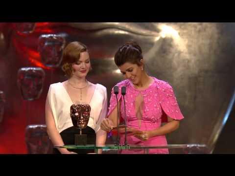 Download Bafta Awards 2015 Winners and Closing - British Academy Film Awards Full Show