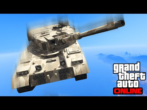 GTA 5 FAILS #1!!! // FUNNIEST FAILS! (GTA...
