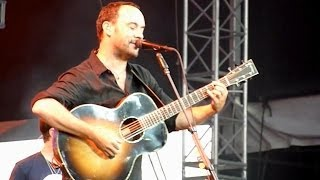 Dave Matthews Band - 7/10/11 - [Full Show] - Chicago Caravan - [Multicam/HQ-Audio] - DMB - Lakeside