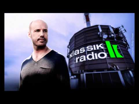SCHILLER LOUNGE at Klassik Radio | Episode 15 [2014.03.22] full podcast