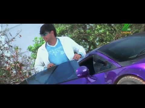 Tumse Koi Nahi Pyara | O Sajan | Full Video Song HD | Ayesha Takia😘😘