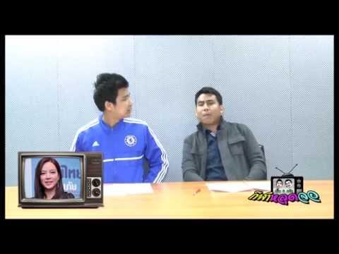 [กีฬาหลุดจอ] เป๋าตุงแข้งหนุ่ม-สาวไทยจับเงินแสนลุยเอเชียนเกมส์