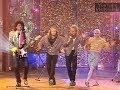 EAV Hit Medley 1995 mp3