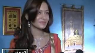 zain and aliya love marriage at bhopal beintehaa 2nd june 2014 tv serial onlocation