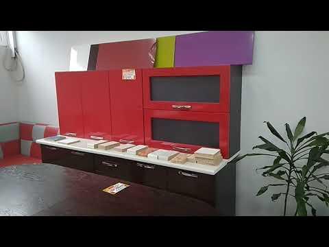 Что предлагает Нова Мебель на ул  Лермонтова в Кривом Роге?