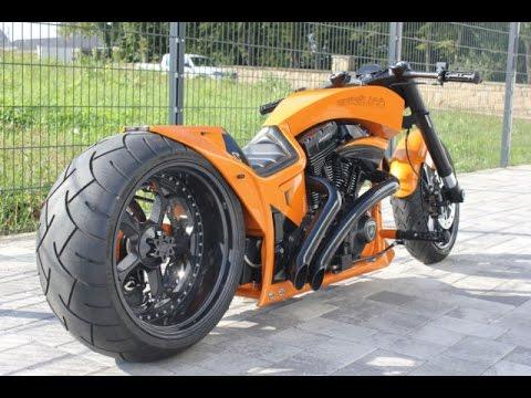 custom harley davidson motorcycle v rod night rod. Black Bedroom Furniture Sets. Home Design Ideas
