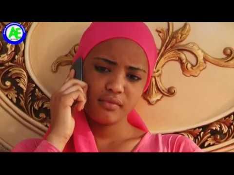 Download KAFAR DAMA 3&4 LATEST HAUSA FILM 2018 New