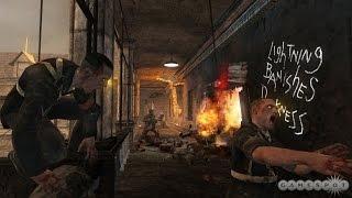 Verruckt Zombies Memory #2 : Le 1er DLC de World At War !!!