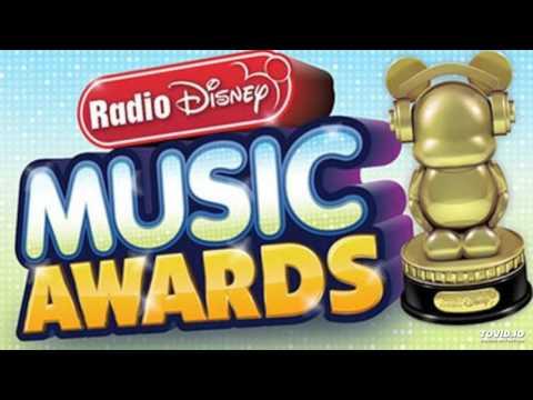purchase 2016 Radio Disney Music Awards tickets