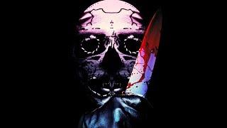 Thriller Movie in English 2019 Horror Full Length Film