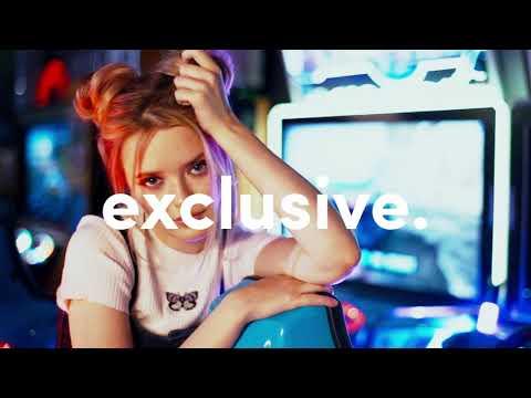 Download Sam Feldt - Show Me Love (EDX's Indian Summer Remix)