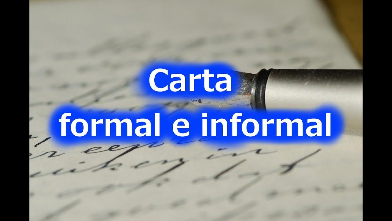 Correo Informal En Portugués Tips Y Frases Básicas Para