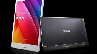 Tablet Asus Zenpad 8