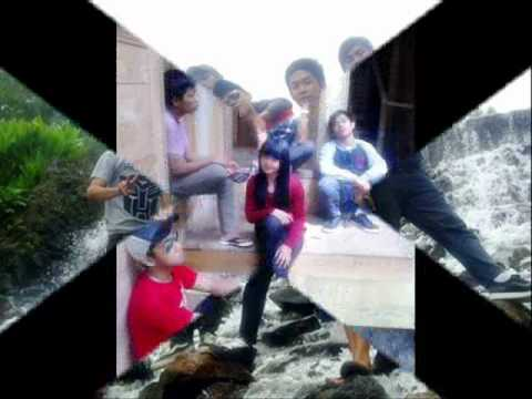 Memory Cianjur (Oroxdellon).wmv