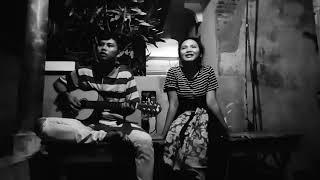 Download Mp3 Kartoyono Medot Janji Story' Wa Isal Ft Ida