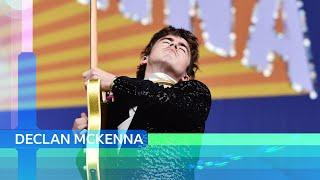 Declan McKenna - Brazil (Reading 2021)