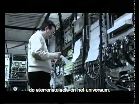 The Day Before Disclosure: Documentary. PART 1/7 (Dutch Subtitles)