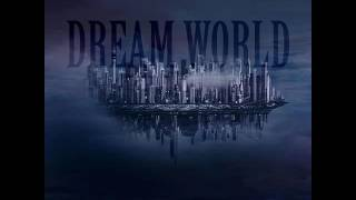 AraabMuzik Dream Feat Vchaney HD