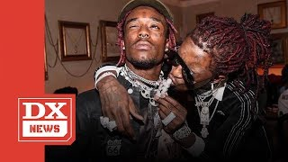Young Thug Replies To Speculations Regarding His Sexuality