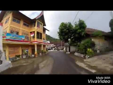 Nagari Sulit Air