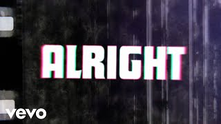 The Rolling Stones - I'm Alright (Official Lyric Video)