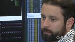 Bitcoin Broker Specialist