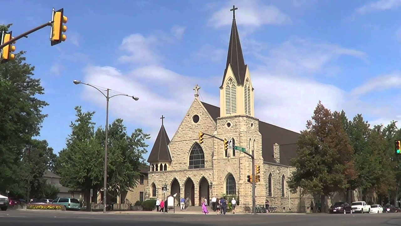 fort collins catholic singles Faith focused dating and relationships  the clear leader in online dating for  catholics with more catholic singles than any  jamie, 31 from fort collins, co.