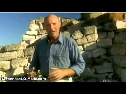 Jatt History: Death of Alexander the Great
