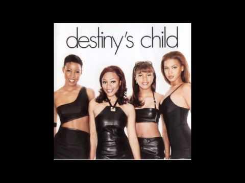 Destiny's Child - Killing Time
