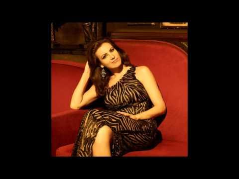 Cristina Casale - Nikolai Kapustin   Etude de concert n 1