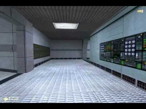 Half-Life: Source - Episodio 1