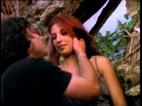 Toy - Quero que sejas minha amante (Official Video)