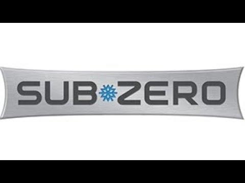 subzero-fridge—not-cold-(fixed)🌎