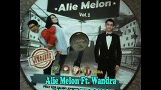 Geranium | Alie Melon Ft. Wandra - Medot Tresno (Official Video)