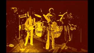 The Chambers Brothers - All Strung Out Over You.
