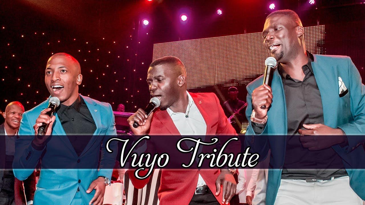 spirit-of-praise-6-feat-jay-mbiza-dumi-mkokstad-rofhiwa-vuyo-tribute-spirittunez