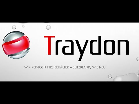 traydon_gmbh_video_unternehmen_präsentation