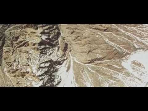 Paragliding World Record for the highest altitude and longest distance Gilgit Baltistan Pakistan